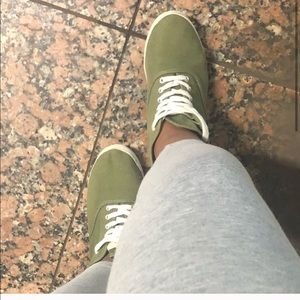 H&M SNEAKERS ***OPEN TO OFFERS***